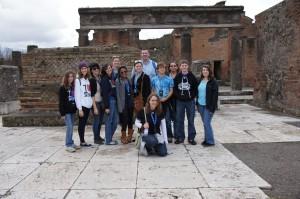 Pompeii (58)