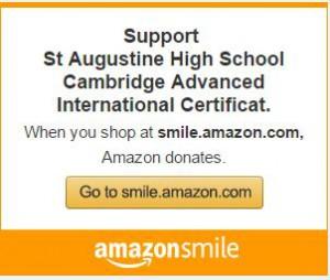 SAHS AICE | St  Augustine High School