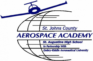 Aerospacelogo-300x199