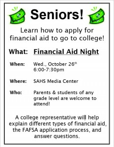Financial-Aid-Night-Flyer-16-17.docx [Read-Only] - Word