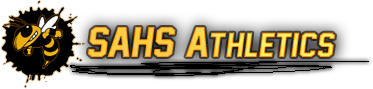 St. Augustine High School Athletics