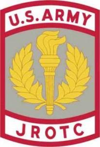 USAJROTC-SSI