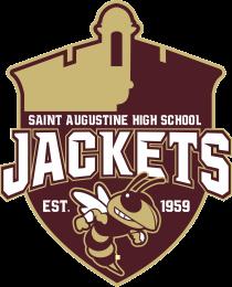 St. Augustine High School