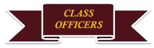 classofficers