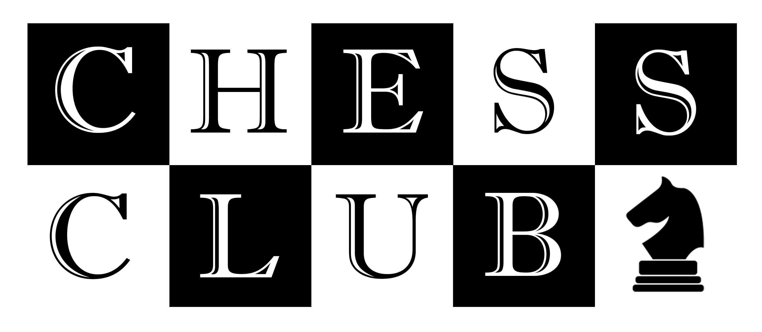 Image result for chess club clip art