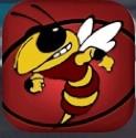 SAHS Web App